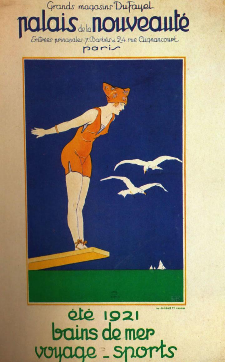 vieilles-affiches-publicitaires-1840-1970-olybop-96