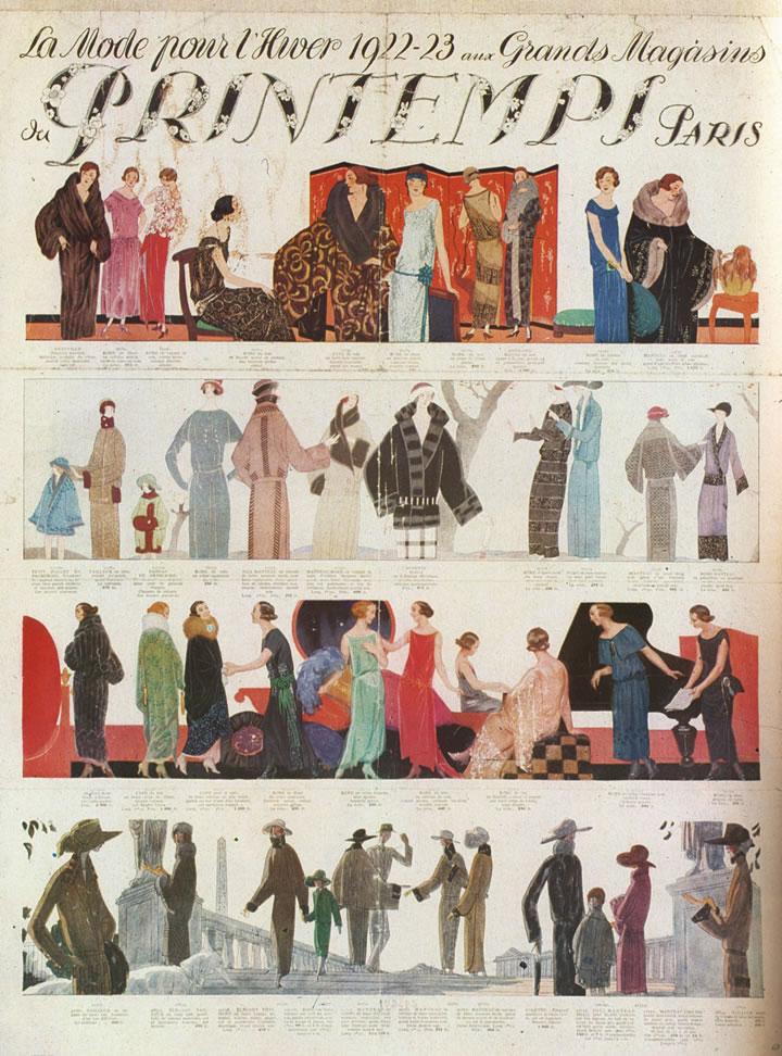 vieilles-affiches-publicitaires-1840-1970-olybop-97