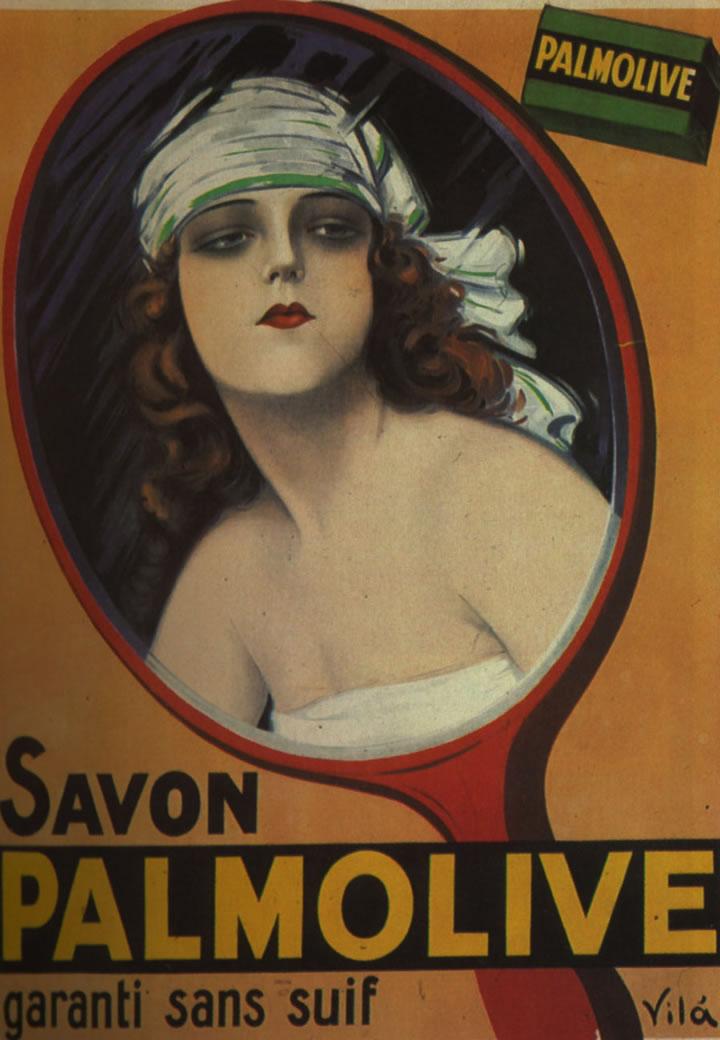 vieilles-affiches-publicitaires-1840-1970-olybop-98