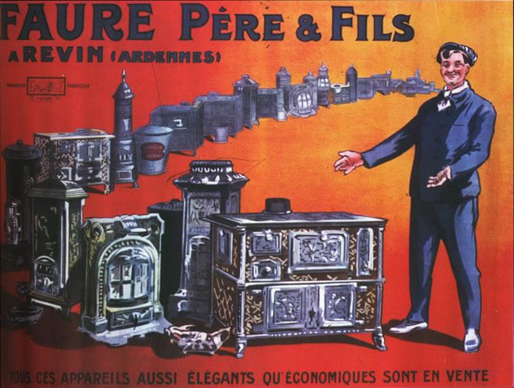 vieilles-affiches-publicitaires-1840-1970-olybop-99