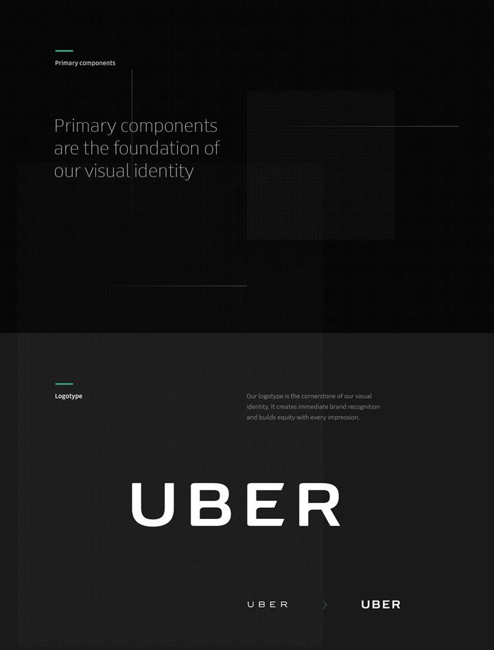 07-redesign-ui-uber