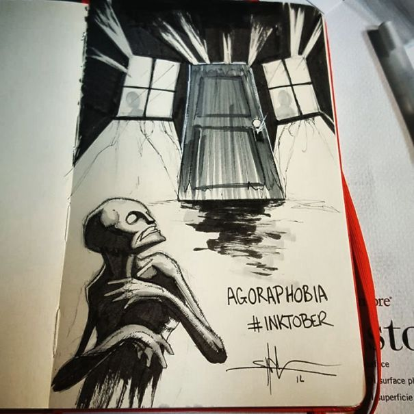 12-agoraphobie
