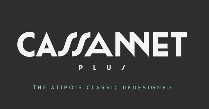 cassannet-face
