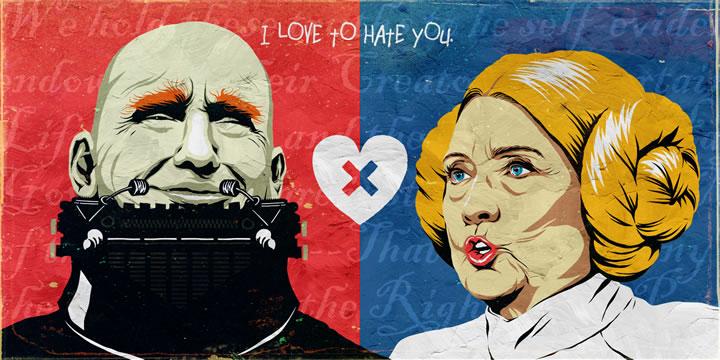 clinton-vs-trump-parody-pop-culture-7