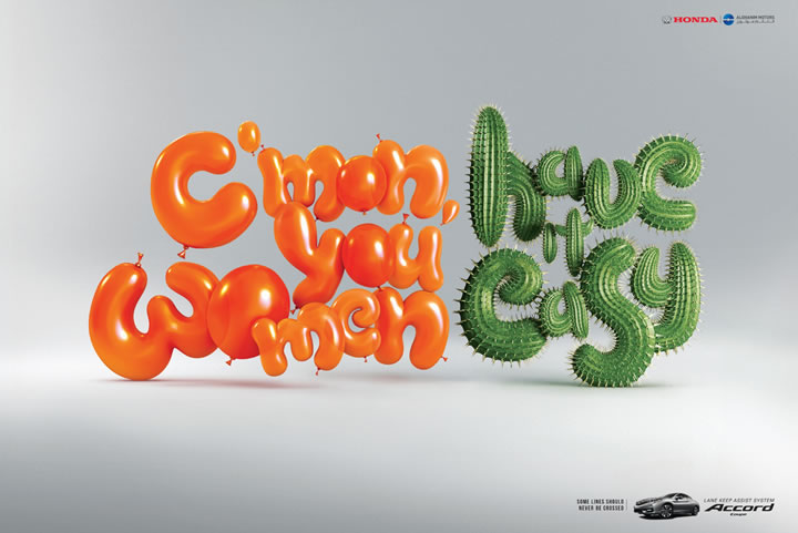 inspiration-publicites-creatives-olybop-octobre16-33
