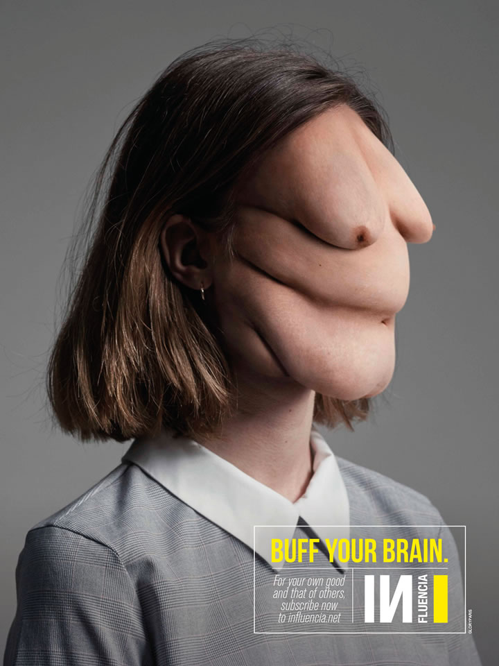 inspiration-publicites-creatives-olybop-octobre16-39