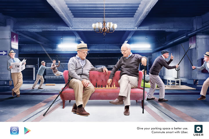 inspiration-publicites-creatives-olybop-octobre16-81