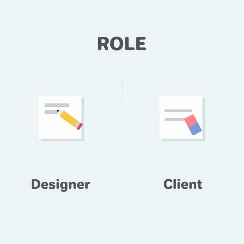 designer-vs-client-1