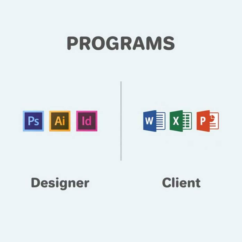 designer-vs-client-10