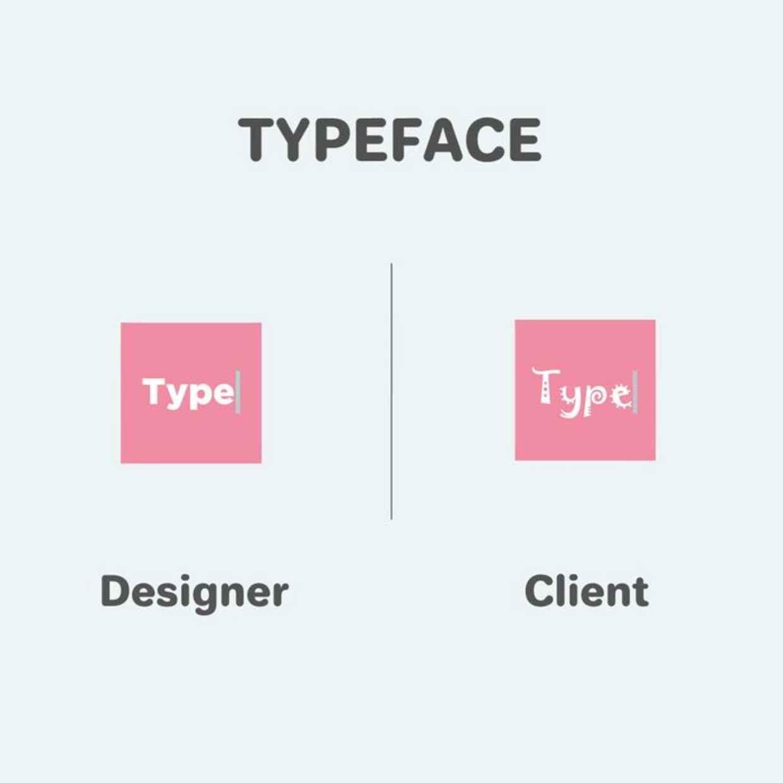 designer-vs-client-11