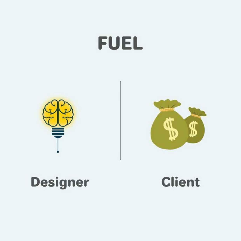designer-vs-client-2