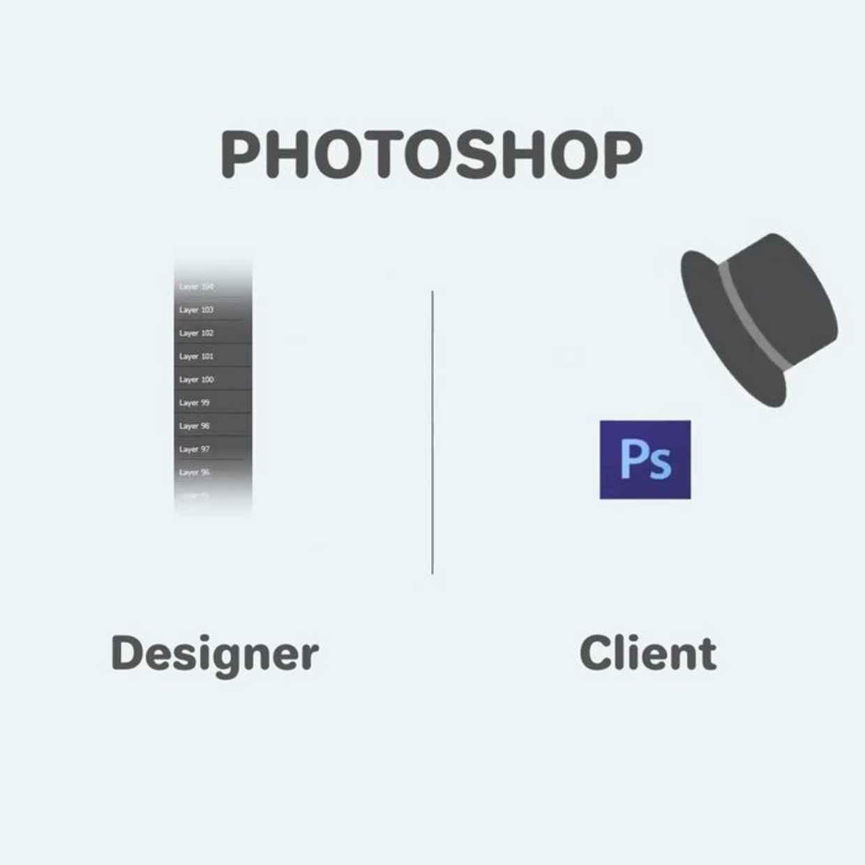 designer-vs-client-4