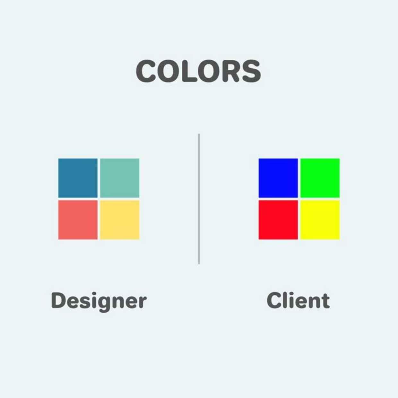 designer-vs-client-5