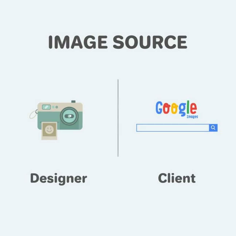 designer-vs-client-6