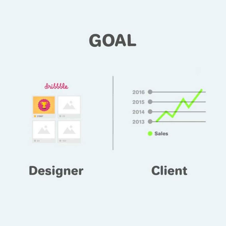 designer-vs-client-7