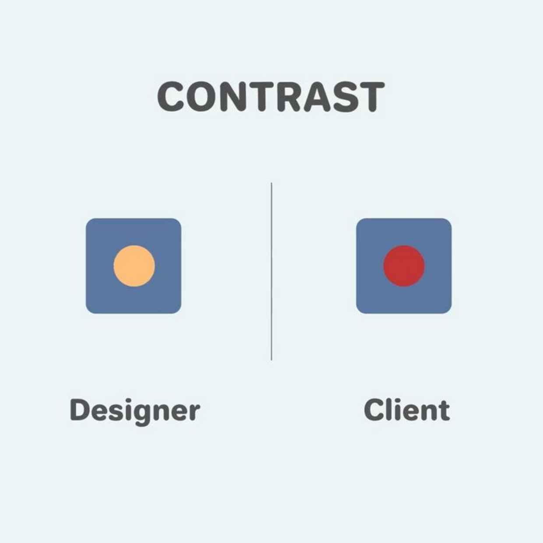 designer-vs-client-8