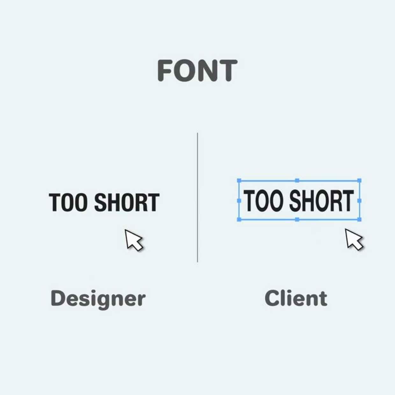 designer-vs-client-9