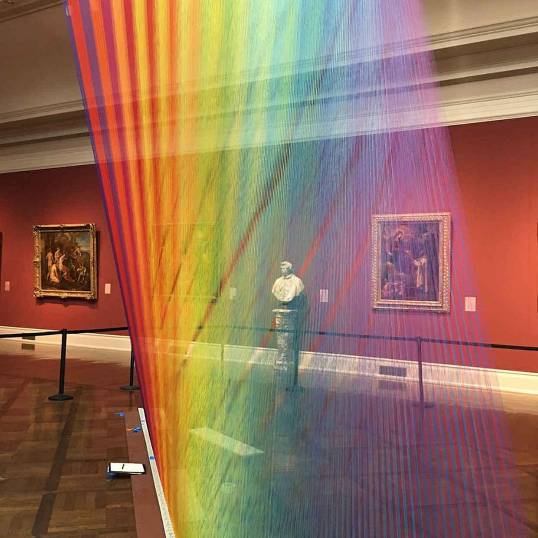 dawe-rainbow-2