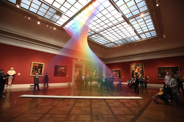 dawe-rainbow-4