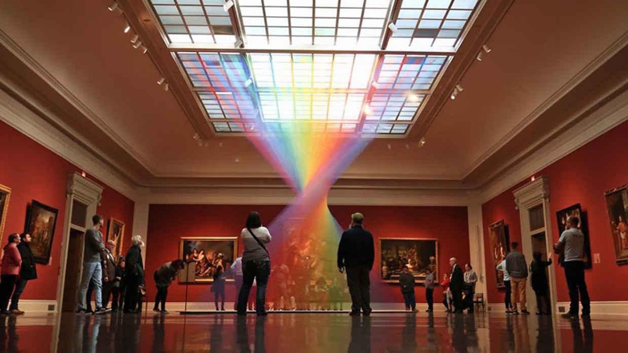 dawe-rainbow-6