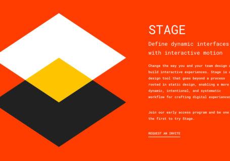 Material.IO - Nouvel outil Google pour créer un beau Design 6