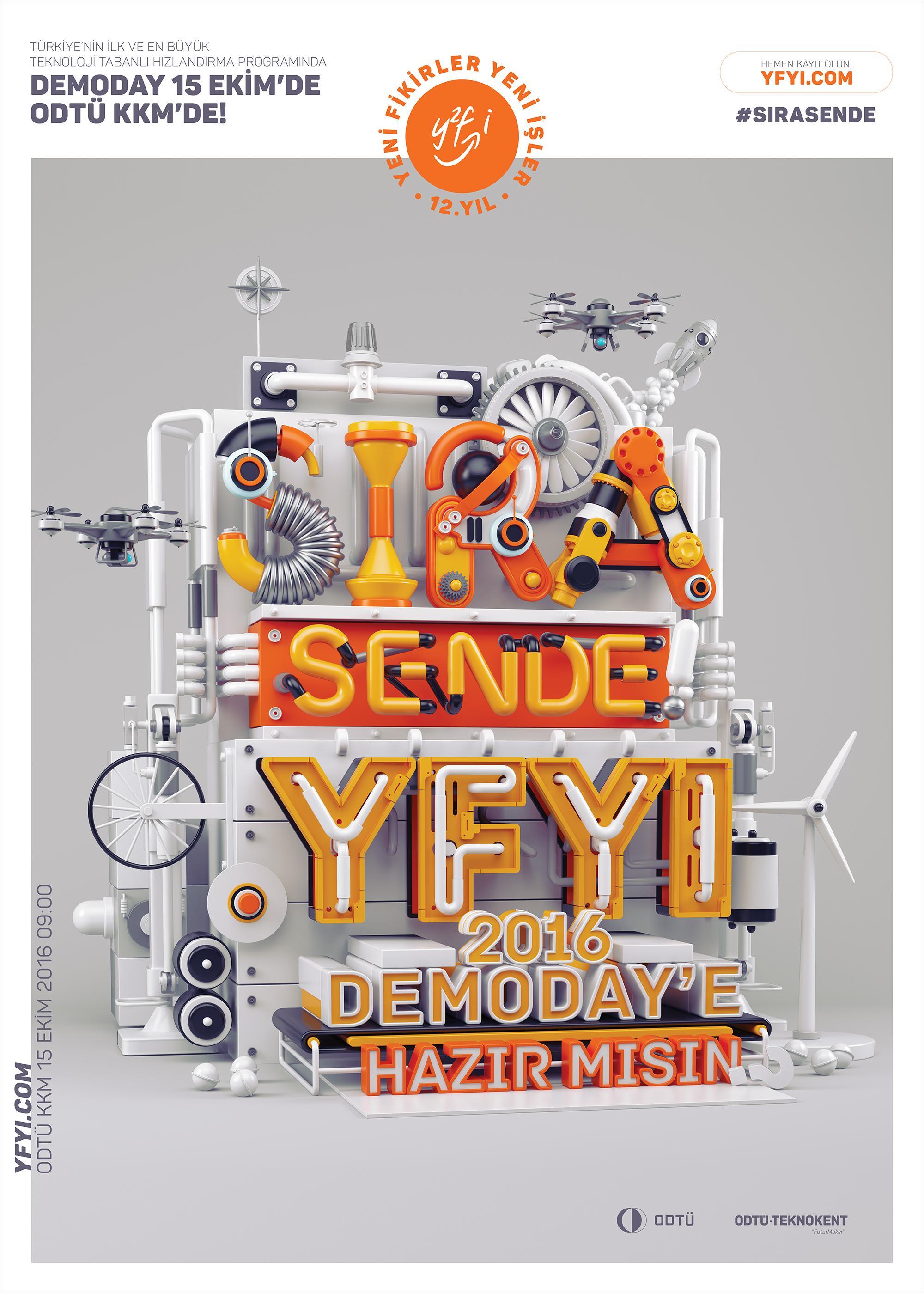 print-creatif-inspiration-olybop-nov-2016-114