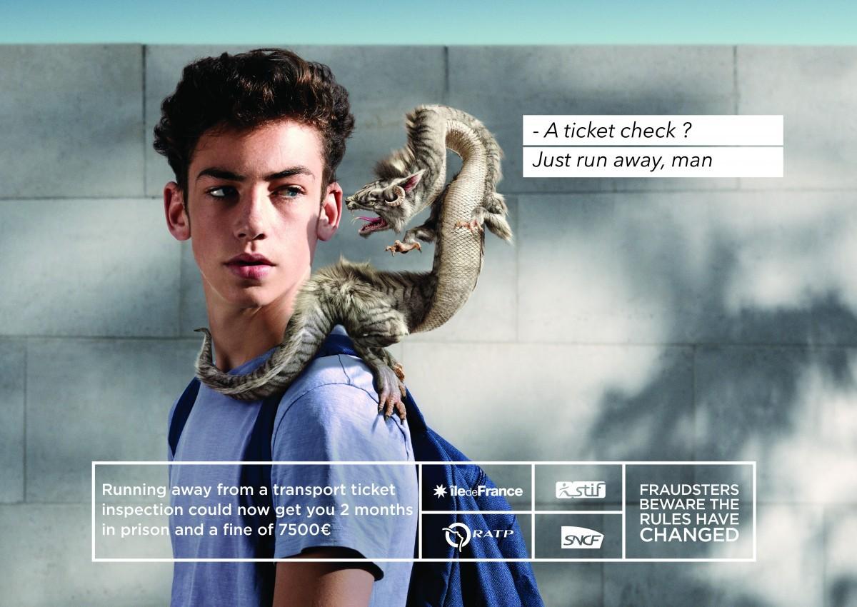 print-creatif-inspiration-olybop-nov-2016-16