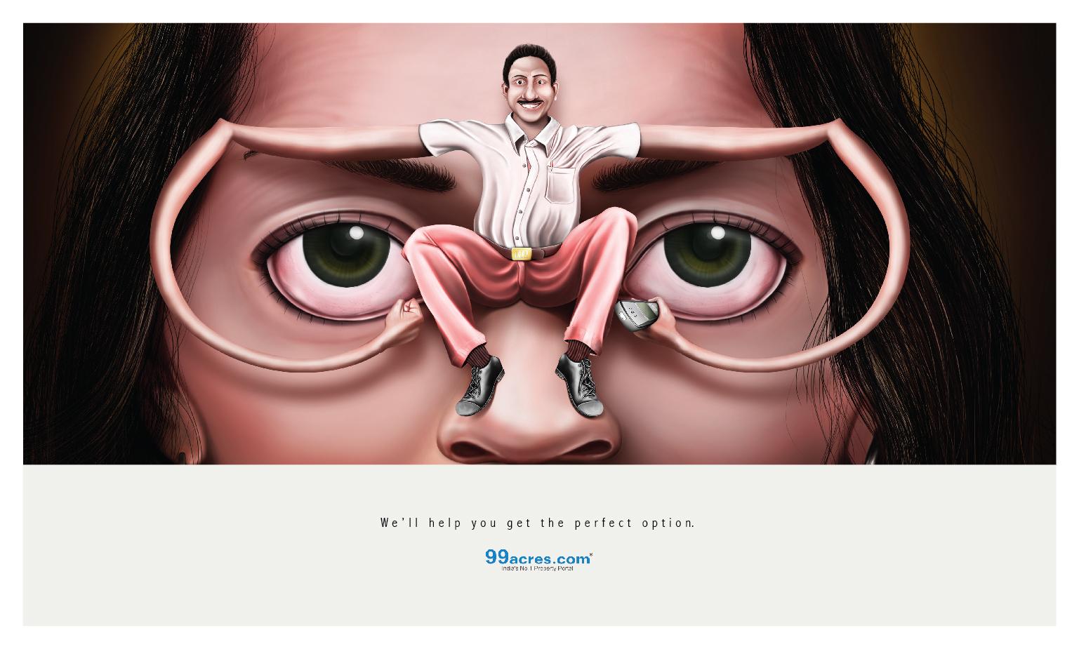 print-creatif-inspiration-olybop-nov-2016-2