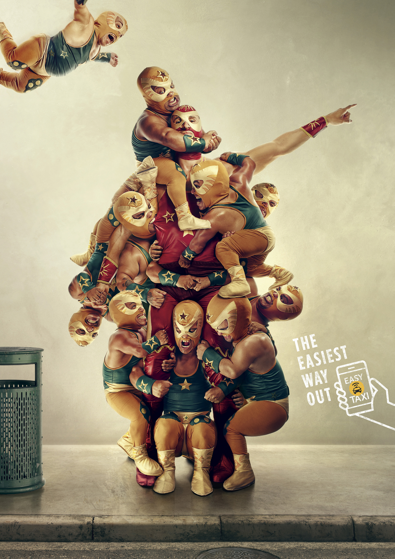 print-creatif-inspiration-olybop-nov-2016-22