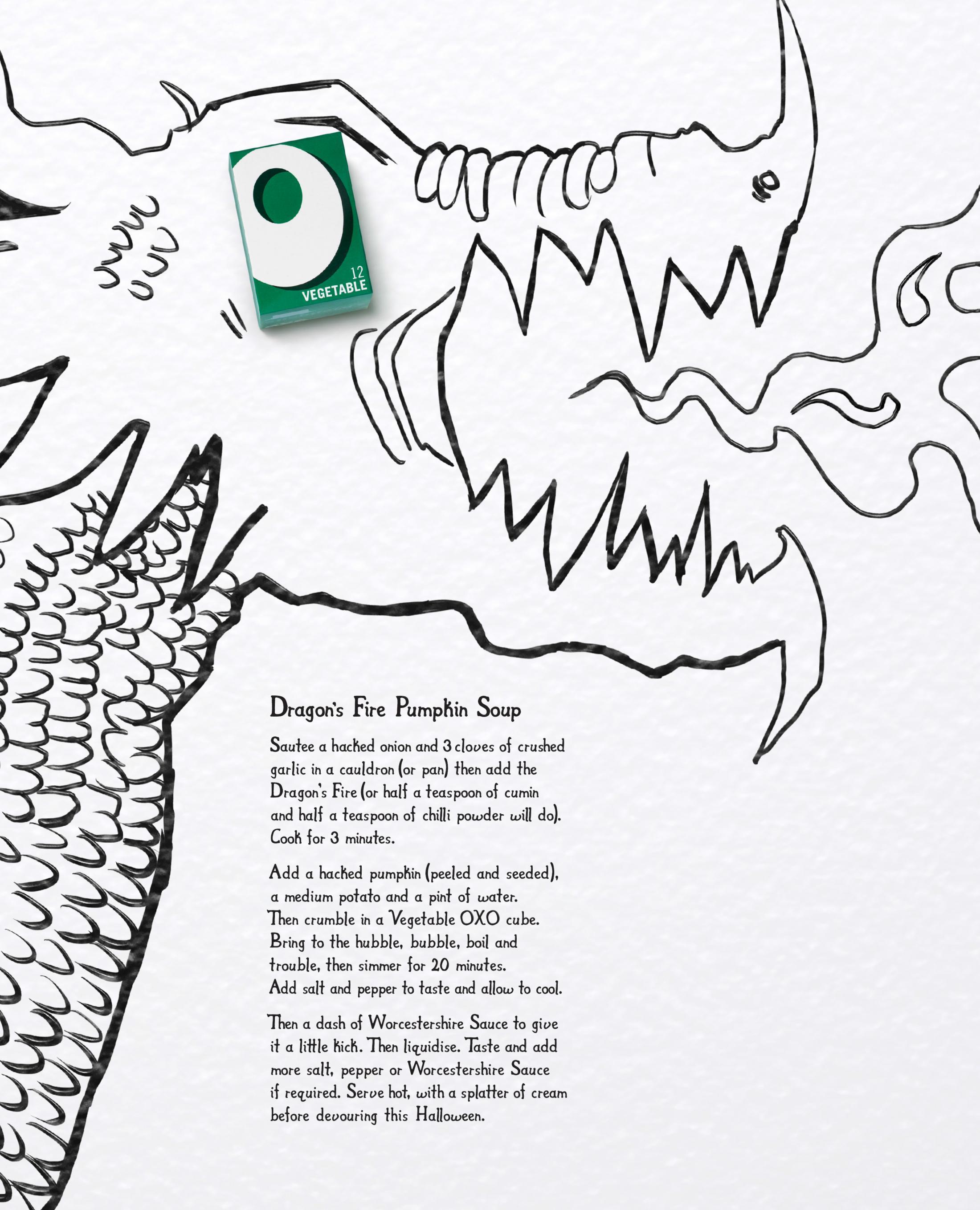 print-creatif-inspiration-olybop-nov-2016-79