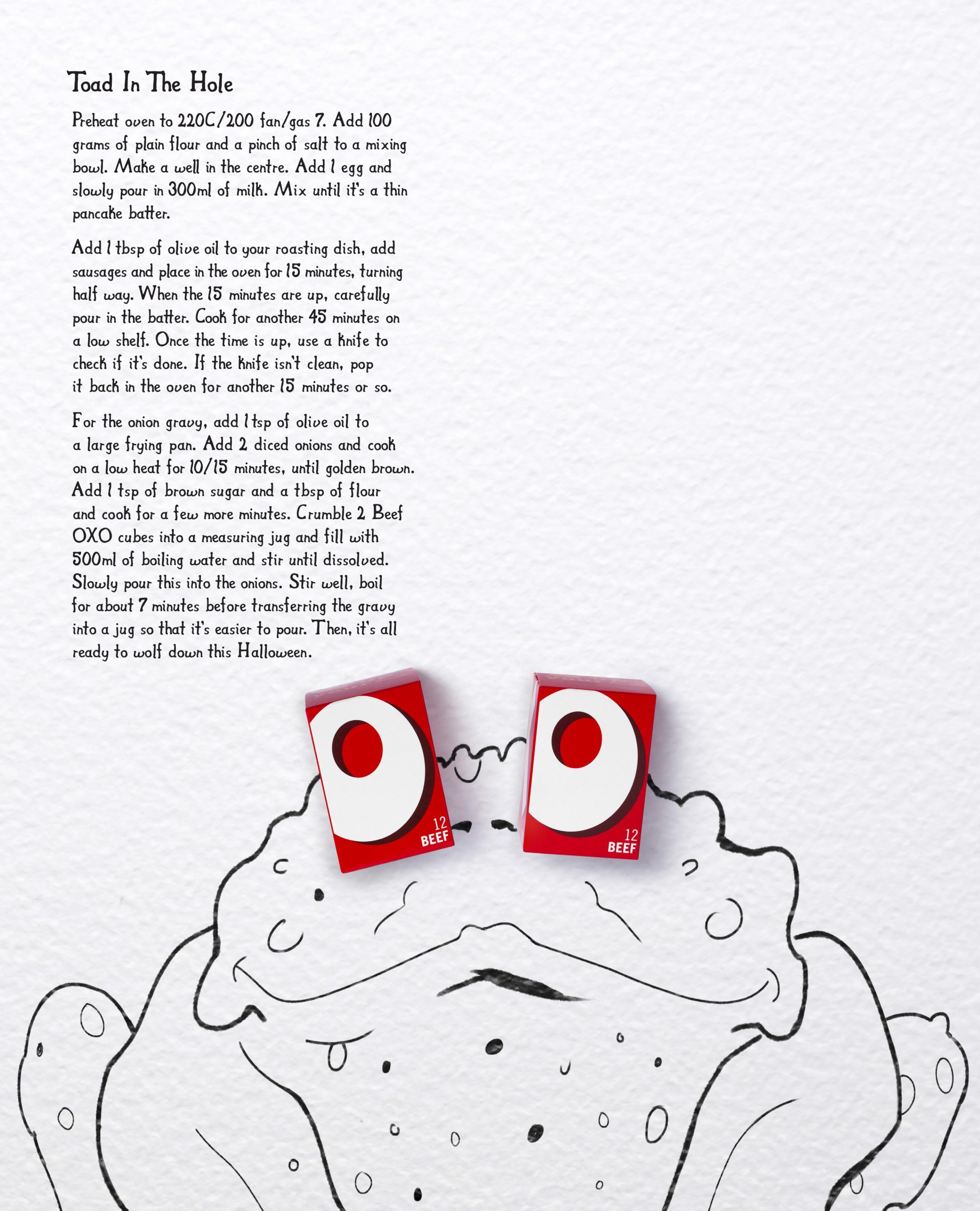 print-creatif-inspiration-olybop-nov-2016-82