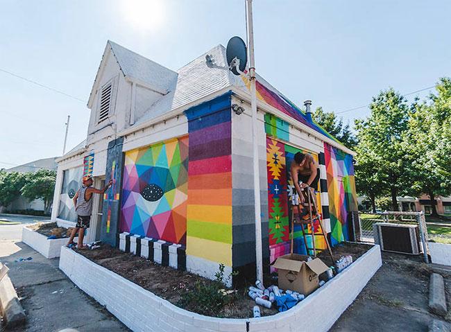 streetart-chapelle-couleurs-5
