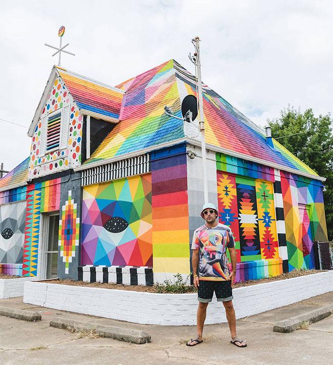 streetart-chapelle-couleurs-6