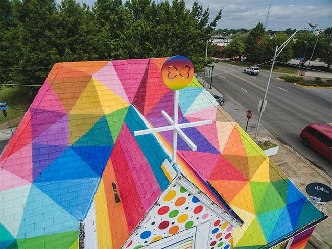 streetart-chapelle-couleurs-7