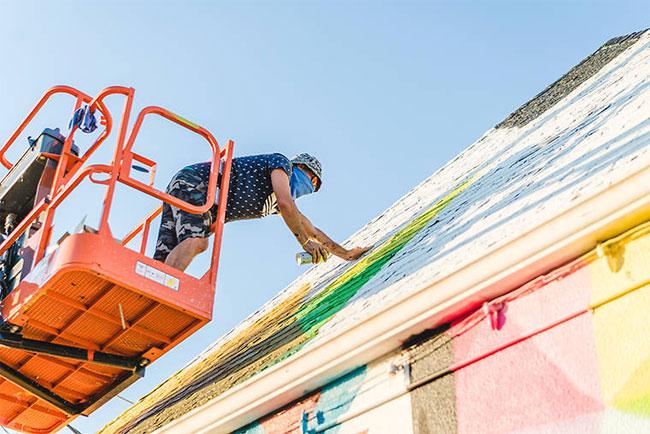 streetart-chapelle-couleurs-9