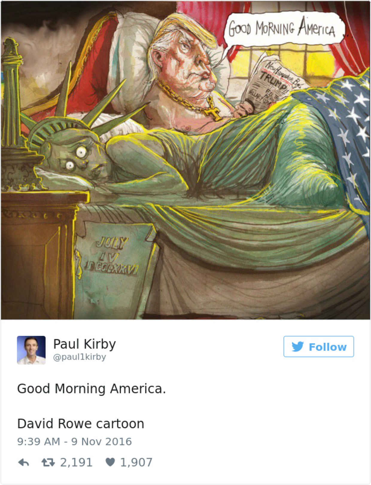 trump-illustration-parodie-1