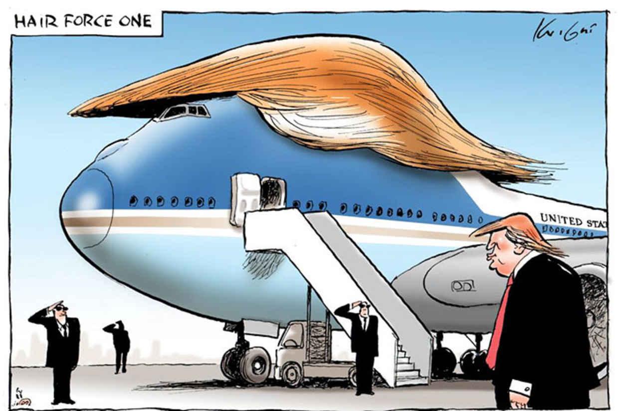 trump-illustration-parodie-11