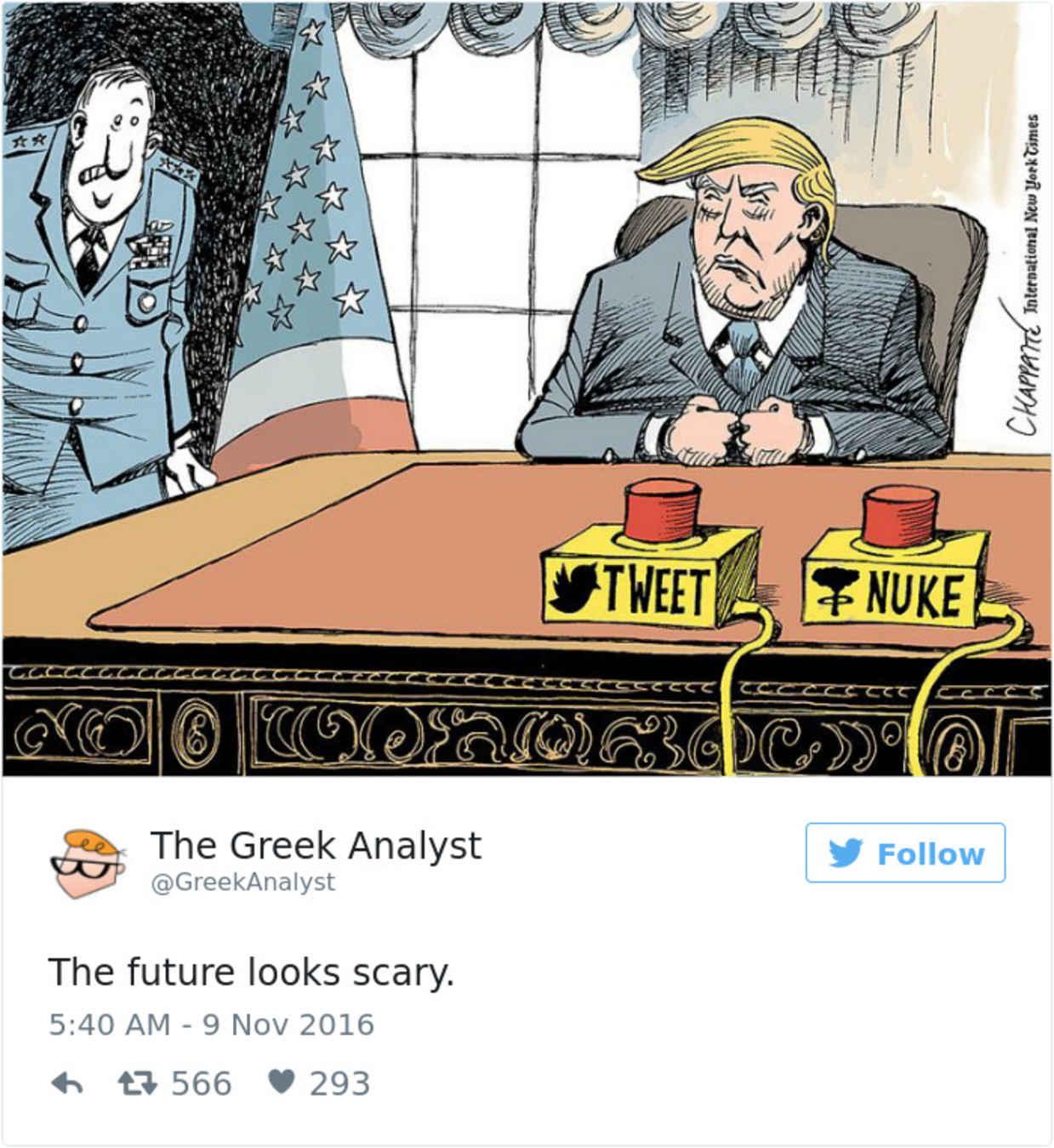 trump-illustration-parodie-12