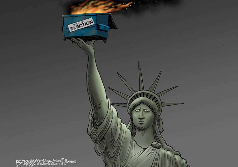 trump-illustration-parodie-14