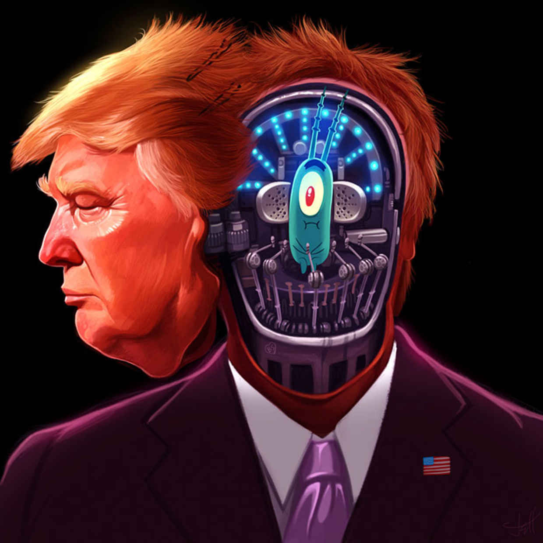 trump-illustration-parodie-17