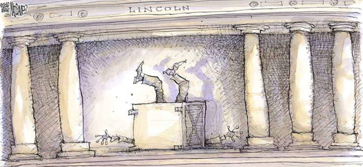 trump-illustration-parodie-19