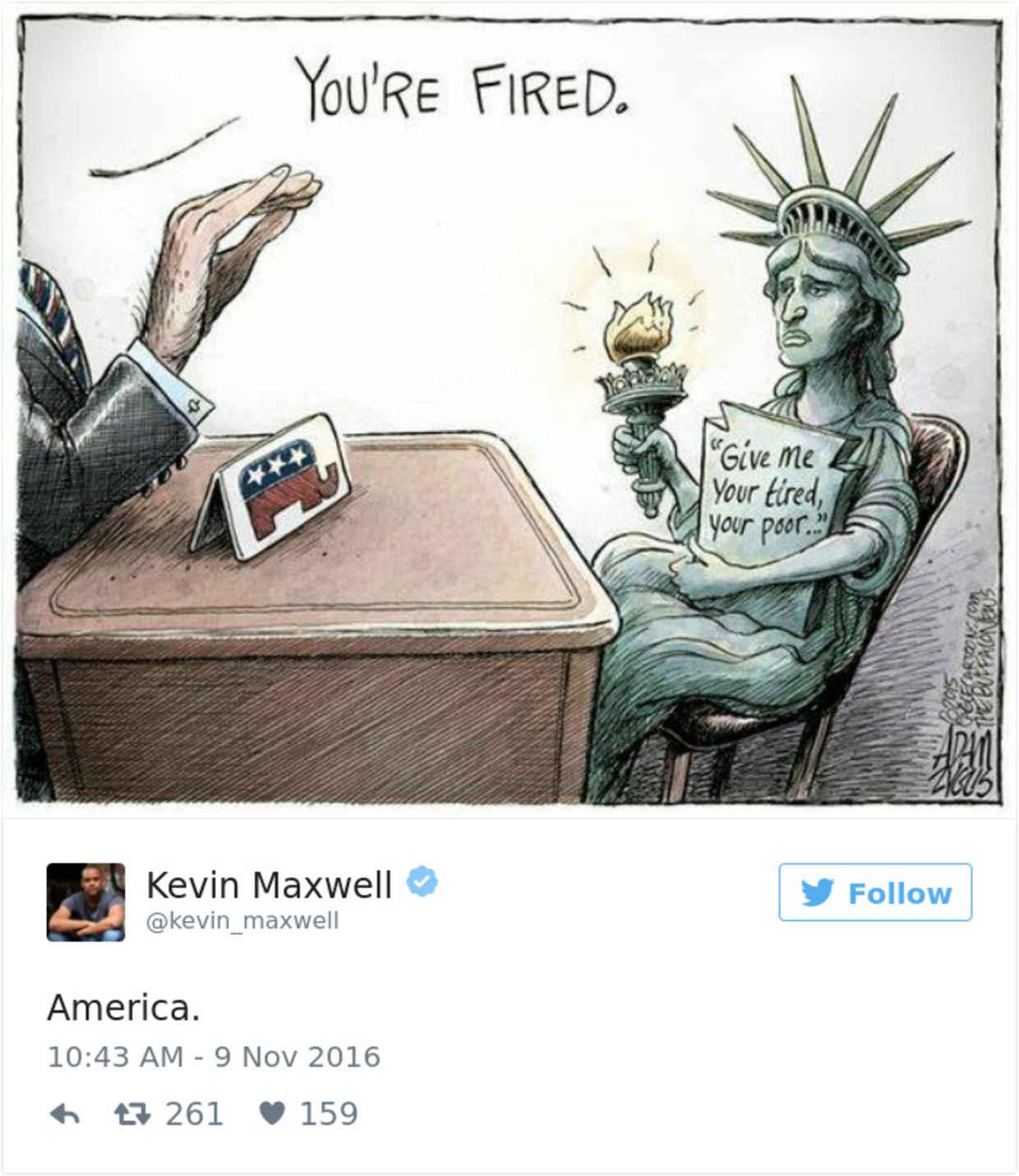 trump-illustration-parodie-6