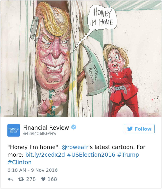 trump-illustration-parodie-7