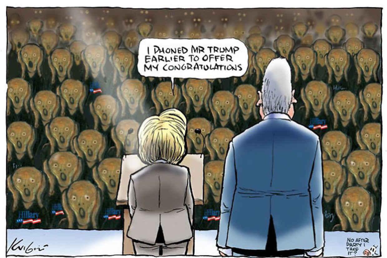 trump-illustration-parodie-8