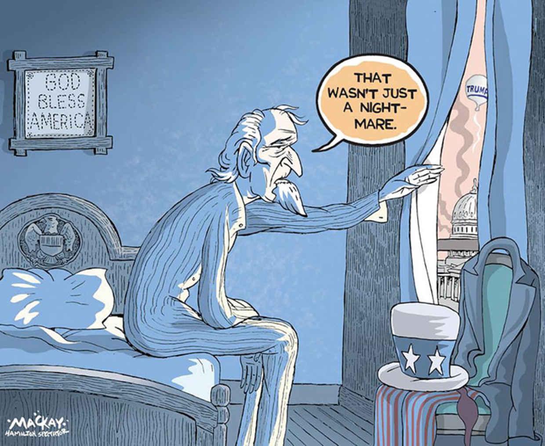 trump-illustration-parodie-9