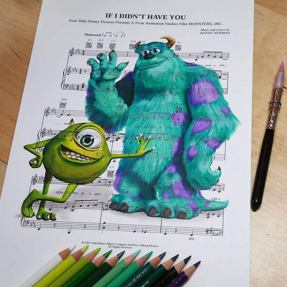 dessin-partition-musique-ursula-doughty-11
