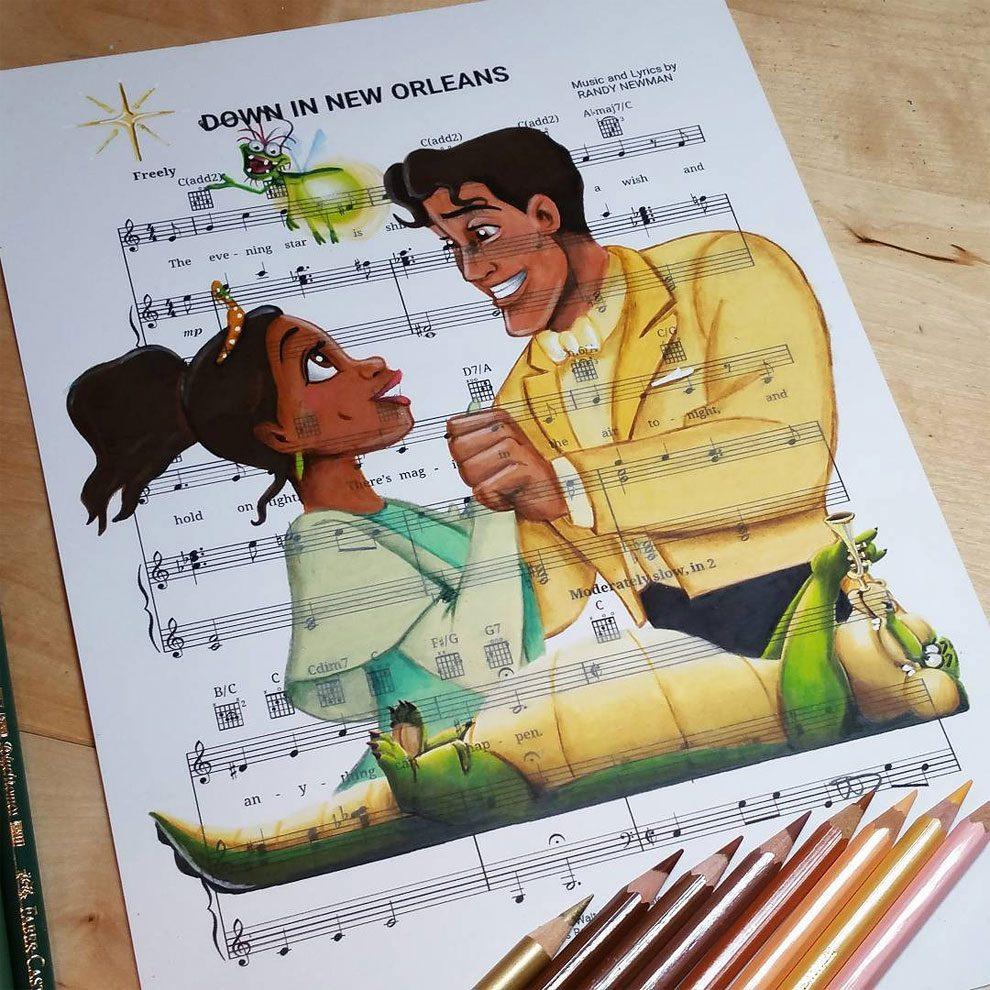 dessin-partition-musique-ursula-doughty-12