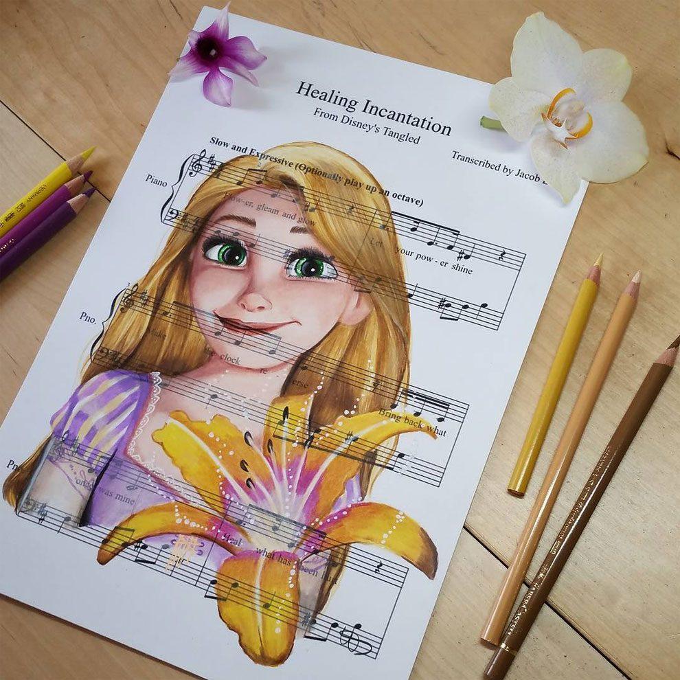 dessin-partition-musique-ursula-doughty-13