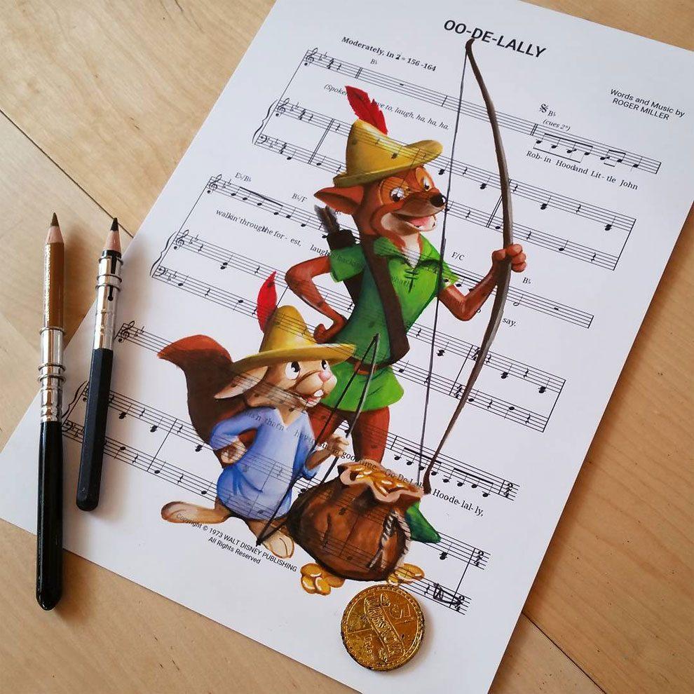 dessin-partition-musique-ursula-doughty-15