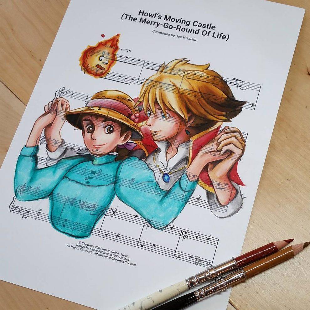 dessin-partition-musique-ursula-doughty-16